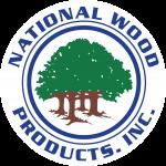 National Wood